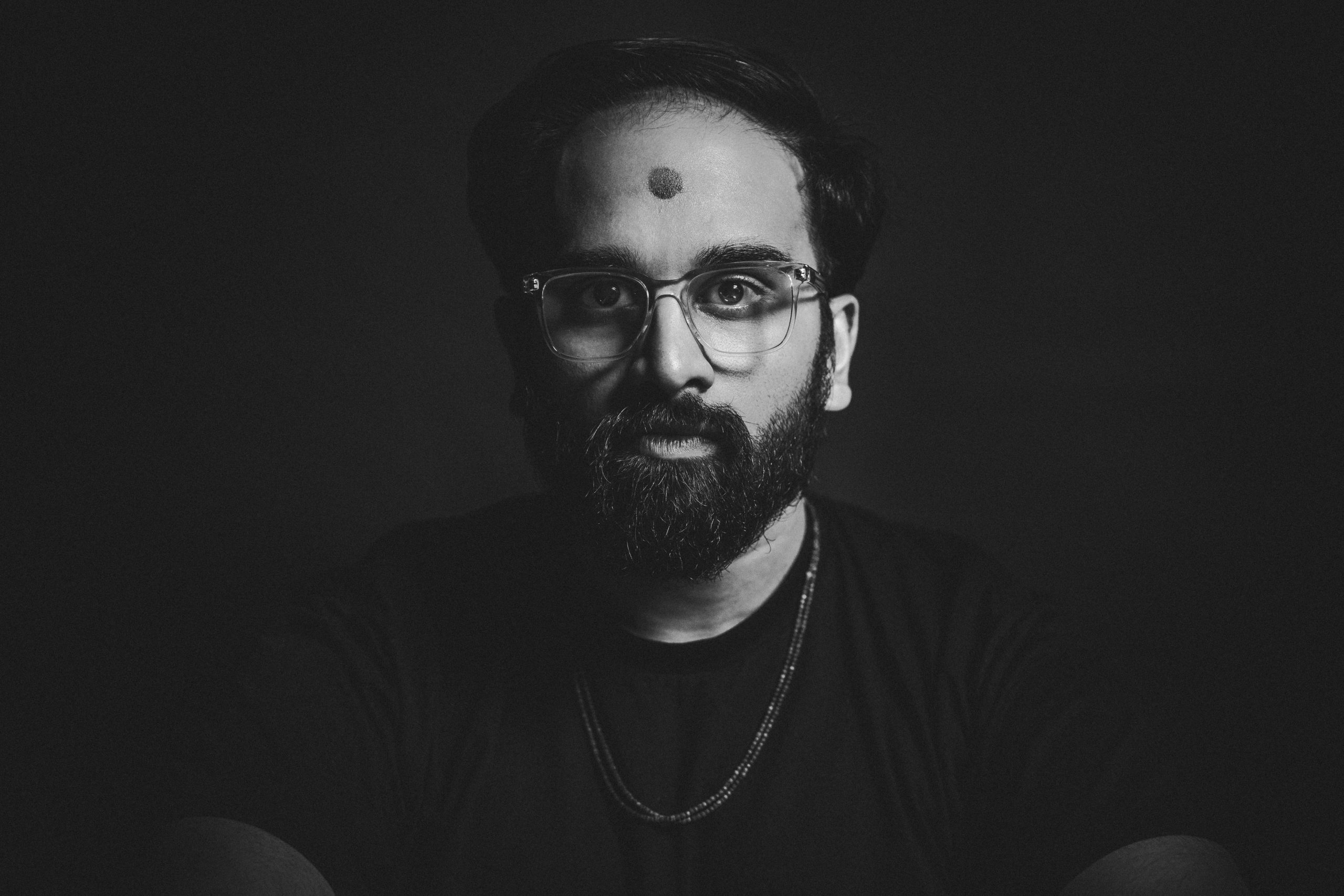 Hello, I'm <strong>Parth Patel</strong>, A Video Creator and Video Engineer Based in New York/New Jersey Area.